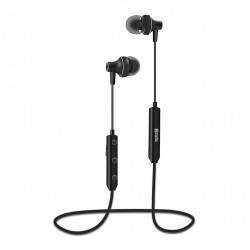 ZUZG EB05 bluetooth HiFi Earphone Wireless Stereo Gaming Headphone Sports Earbuds with Mic