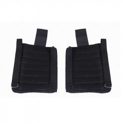 Breathable Adjustable Running Sandbag Fitness Equipment Sandbag Weighting Leg Support