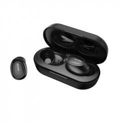 Awei T16 TWS Wireless bluetooth 5.0 Earphone Mini Portable Stereo Sports Headphone with Mic for iPhone Xiaomi Huawei