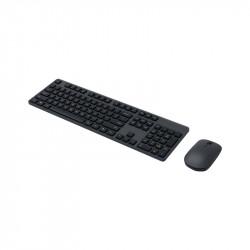 Xiaomi Wireless Keyboard & Mouse Set 104 keys Keyboard 2.4 GHz USB Receiver Mouse for Windows 10