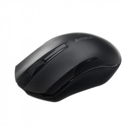 LZD CStore A4tech 1000DPI Wireless Padless Mouse for PC Laptop