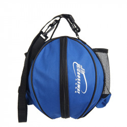 CROSSWAY Football Basketball Volleyball Storage Bag Multipurpose Sport Shoulder Bag