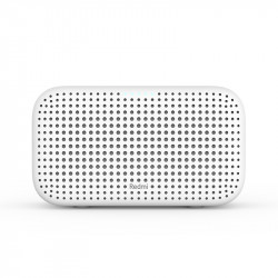 Original Xiaomi Redmi Xiao AI bluetooth Speaker Play Smart Home Voice Control Music Player Gateway Mi Speaker for iOS Android