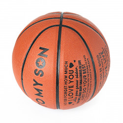 Non-slip Basketball No. 7 Bask Ball Outdoor Sport Equipment