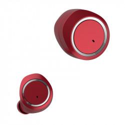 GORSUN V7 Mini Wireless Stereo bluetooth 5.0 Earbuds Earphone Sports Handsfree Headset with Dual Mic
