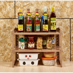 8 boards/10 boards Three Styles Under Sink Storage Shelf Organizer Space Saving Tidy Rack Cupboard Kitchen Storage Rack