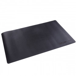 Deli G20 Large Size Mouse Pad Multifunctional Waterproof Thicken Keyboard Pad Mouse Mat