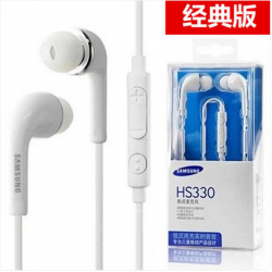 Samsung Phone Headphones Original In-Ear C9 S8 S6 S7Edge A8