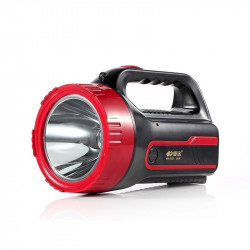 Torch  Light Rechargeable Ultra Bright Led Multi-Functional