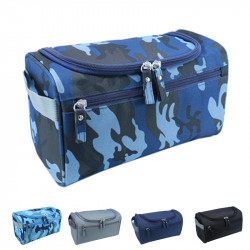 Toiletry Storage  Bag Waterproof Business Travel Storage  Bag