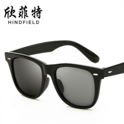 Sunglasses Men Polarized Sun Glasses Outdoor