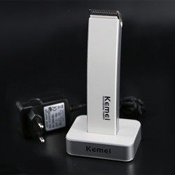 Professional Trimmer Grooming Electric  Shaver Razor Beard